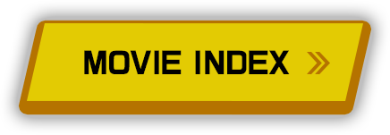 MOVIE INDEX